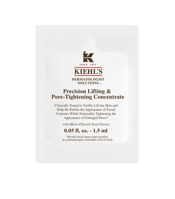Precision Lifting Pore Tightening Concentrate 1.5 ml