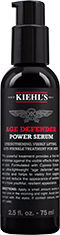 Age Defender Power Serum